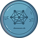 duosearch-coin